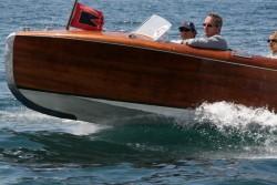 ASDEC motorboat_Foto P. Maccione (4)