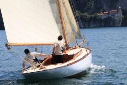Sailing on Lake Maggiore_Foto P. Maccione