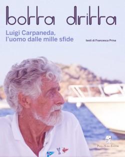 copertina-libro-carpaneda-634x800