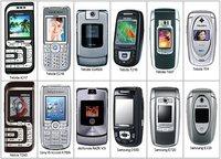 cellulari.jpg