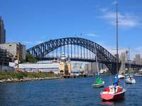 harbour bridge.jpg