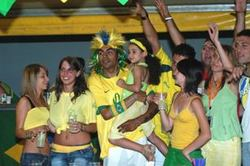 festa brasiliana.jpg