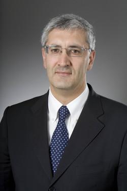Luigi Battuello.jpg
