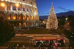 albero natale roma.jpg
