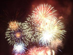 fuochi d'artificio.jpg