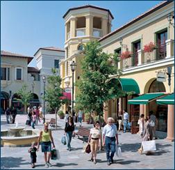 fidenza village.jpg