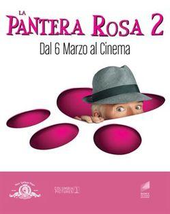 pantera rosa.jpg