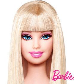 immagine barbie facebook.jpg