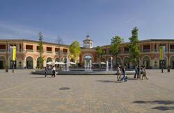 Serravalle.jpg