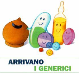 farmaci generici.jpg