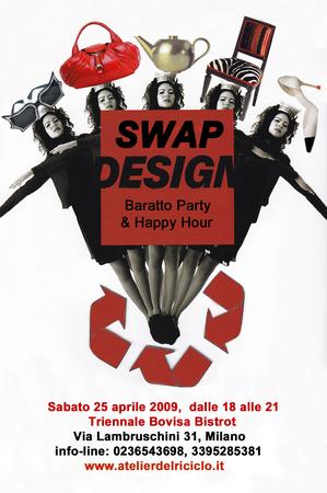 swap design.jpg