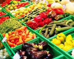 verdura.jpg