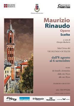 Vicolungo_Mostra_Rinaudo.jpg