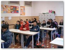 scuola 2009.JPG