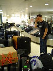 bagagli.JPG