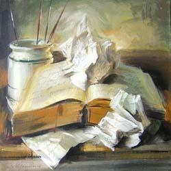 libri arte.JPG