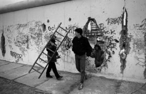 muro berlino.jpg