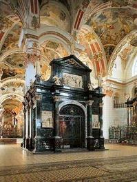 chiesa barocca.JPG