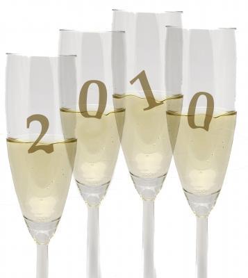 happy 2010.JPG