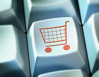 web shopping.JPG