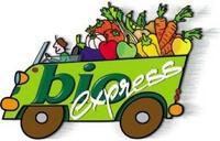 bioexpress.JPG