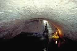 sotterraneo.JPG