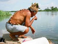 indigeni.JPG