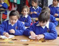 children school.JPG