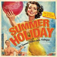 summer holidays.JPG