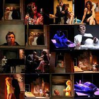 show teatro.JPG