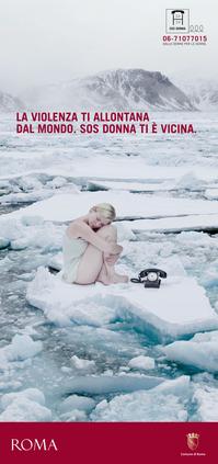 Locandina_sos_donna.jpg