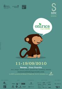 Onirica 2010.jpg