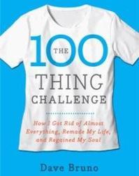the 100 thing.JPG