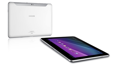 galaxy-tab-10-1-slim-3.jpg