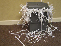 paper-shredder-3-sm.jpg