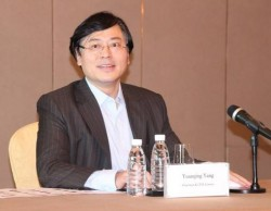 Yuan Yuanqing