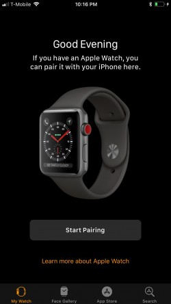 apple-watch-series-3-lte-watch-app