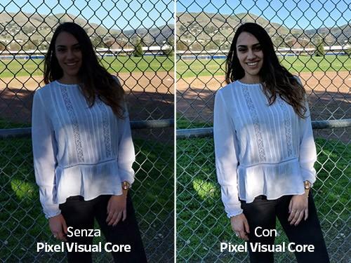 pixe-visual-core-ragazza
