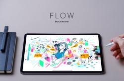 Flow-1219-Flow