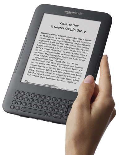 amazon_kindle_3_2.jpg