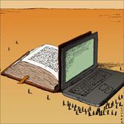 ebook-internoblog.jpg