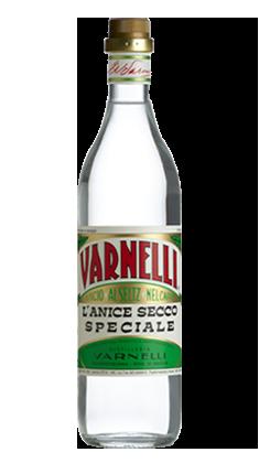bottiglia_varnelli