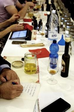 Esperienza Vermouth1