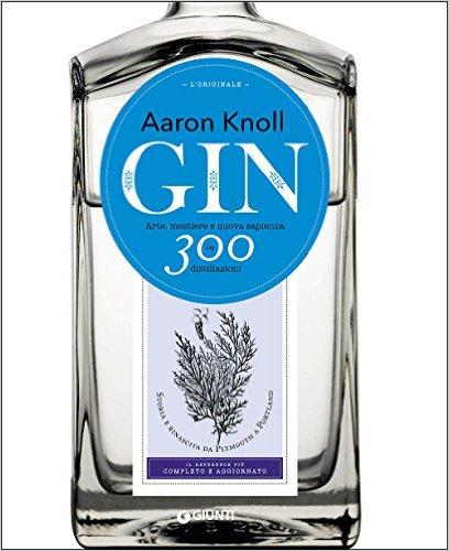 Gin Aaron Knoll