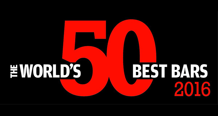 worlds-50-best-bars