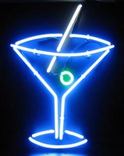 nl-200364-martini-glass-neon-sign