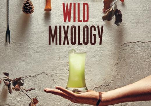 wild mixology2