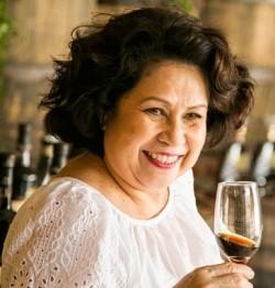Lorena Vasquez