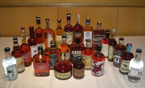 rye_bottles