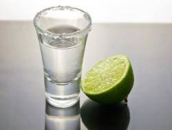 tequila_shot
